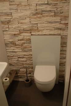 gäste wc klein ideen g 228 ste wc idee dies und das g 228 ste wc g 228 ste wc ideen
