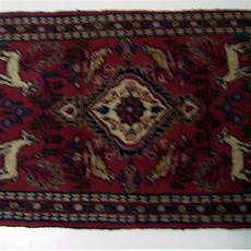 tappeti persiani tappeti persiani scontati tappeti a prezzi scontati