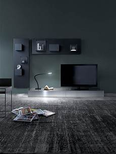 credenze design link credenze multimediali ronda design architonic