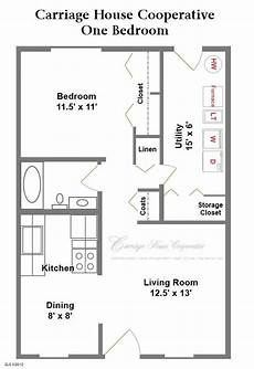 600 square foot house plans 600 square foot house plans google search one bedroom