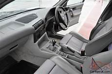 motor auto repair manual 1993 bmw m5 interior lighting excellent bmw m5 e34