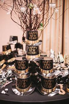 New Years Day Wedding Ideas