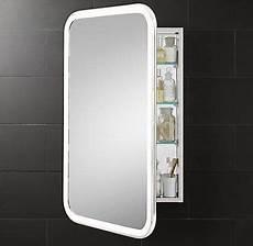 Discount Bathroom Medicine Cabinets