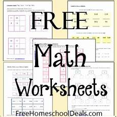 division worksheets homeschool math 6215 free math worksheets 1st 2nd grade homeschooling because even if it s only for 6 weeks i