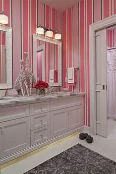 martha stewart bathroom ideas stupefying martha stewart metallic paint decorating ideas