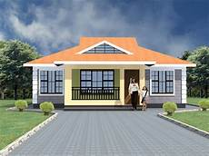 3 bedroom modern house plans free modern 3 bedroom house plans hpd consult