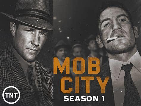 Telenovelas Mob
