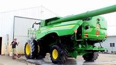 new way of pressure washing john deere farm equipment details 800 666 1992 sales hcsclean com