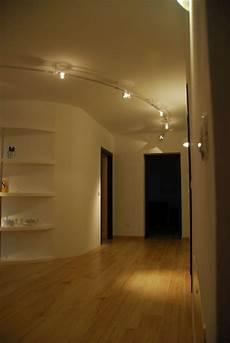illuminazione varese illuminazione varese materials co materials e co
