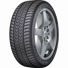 goodyear ultragrip performance 1 goodyear ultragrip performance 1 235 55 r19 105 v