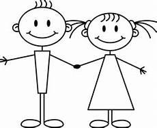 Ausmalbilder Bruder Und Schwester Bilder Und Suchen Quot Zusammen In Quot