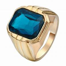 cheap mens wedding rings promotion shop for promotional
