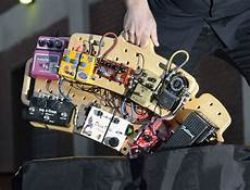 holeyboard pedal board 6 steps to building your custom pedalboard rig reverb