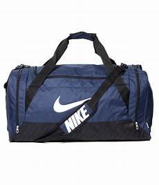 nike brasilia 6 large gym bag buy nike brasilia 6 large gym bag online at low price snapdeal