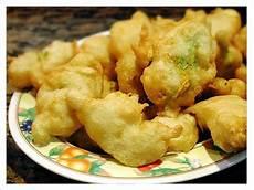 fior di zucchine in pastella italian fried zucchini blossom recipe agneseitalianrecipes