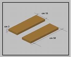 cassetta con attrezzi come costruire una cassetta in legno porta attrezzi con il