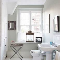 ideas for bathroom en suite bathroom ideas en suite bathrooms for small spaces loft rooms