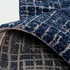 tapis 224 motifs bleu 120x170cm baptiste 120x170 cm