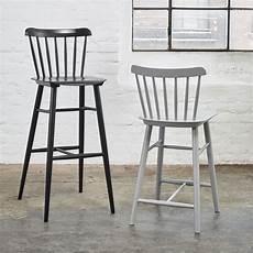 sgabelli di legno ironica stool sgabello ton in legno con seduta in legno