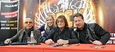 Rocklegengewinnspiel Mediamarkt Halle Pei 223 En