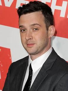 American Pie Schauspieler - american pie actor 911 call for knife incident extratv