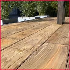 lame terrasse bois ipe prix veranda styledevie fr