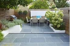 Kleiner Garten Modern - gartenideen f 252 r kleine g 228 rten tolle designvorschl 228 ge