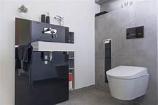 eleganter geberit monolith waschtisch referenzgalerien