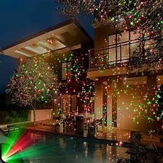 Decoration De Noel Exterieur Projecteur
