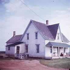 la maison de florence maison de florence bernard house acadien wiki