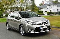 neuer toyota verso 2017 new toyota verso announced for 2014 carbuyer