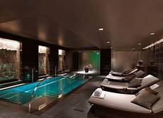 Spa And