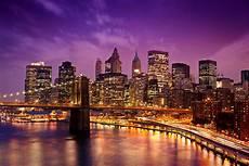 Ides De Papier Peint New York Pas Cher Galerie Dimages