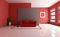 wandfarbe grau kombinieren 1001 wandfarben ideen f 252 r eine dramatische wohnzimmer gestaltung