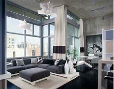 Luxus Möbel Wohnzimmer - luxury modern living room design