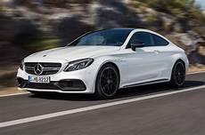 c63 amg 2017 2017 mercedes amg c63 s coupe drive