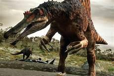Jurassic World Malvorlagen Hd Jurassic World 2015 Free