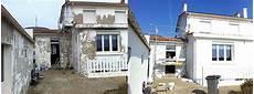 ravalement de façade maison peinture ravalement ext 233 rieur ravalement fa ade nancy fa