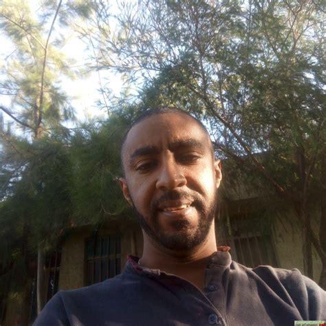 Ethiopian Men Sex