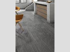 Mohawk Jean Carpet Tile Collection