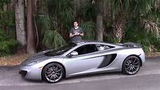 mclaren mp4 12c the mclaren mp4 12c is a great deal at 140 000 or is it