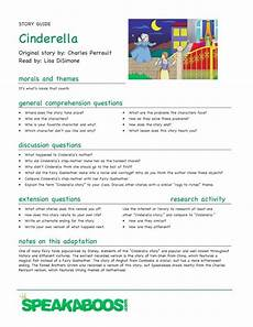 tale preschool lesson plans 15058 lesson plans cinderella speakaboos worksheets fairytale fable and folk tale