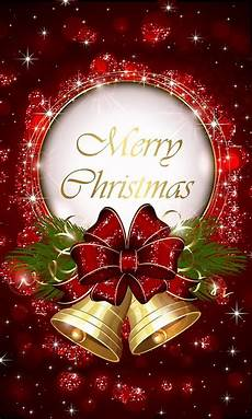 animated merry christmas bells with quote pictures photos and images for facebook