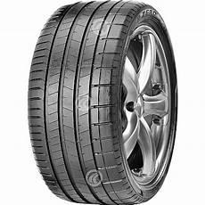 pneu pirelli p zero premium 21 quot pas cher auto e leclerc