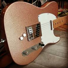 g bender telecaster berkshire guitars b g bender tele oh we can can get that thing