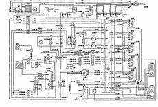 hvac wiring diagram pdf volovets info