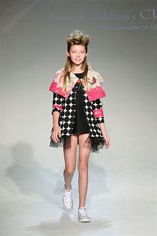 children coats fashion children s clothing fw15 petiteparade poster child