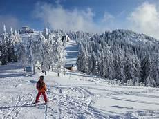 winter holiday destinations in romania romaniatourstore