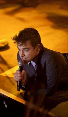 robbie williams swing tour robbie and take that a collection of ideas to
