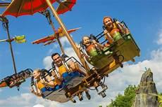 heide park 1 29614 soltau l 252 neburger heide 14 freizeitparks und erlebnisparks